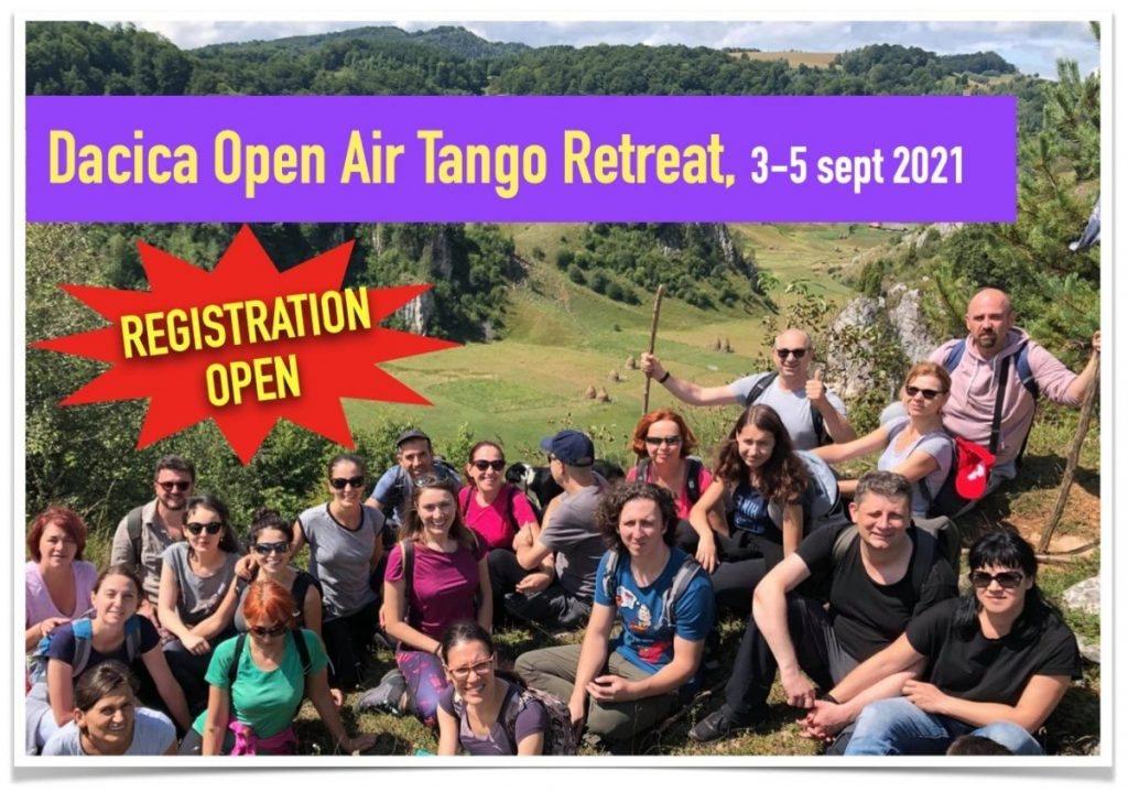 dacica tango retreat 2021 tangent