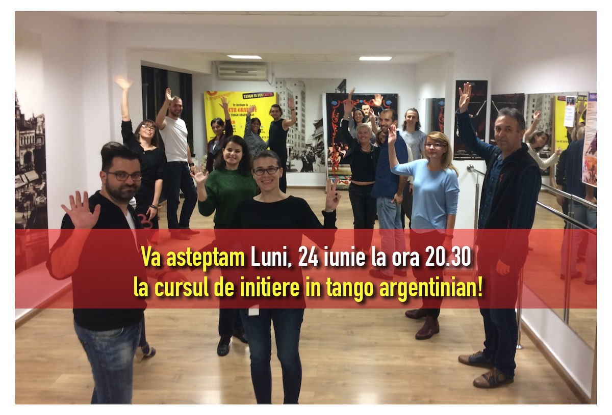curs-initiere-24-iunie-tango-tangent-ileana