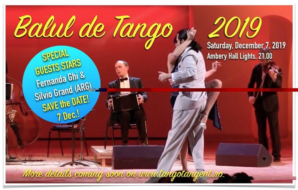 Balul de tango 2019 web