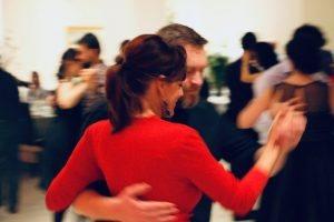 tango-este-intalnirea-cu-tine3