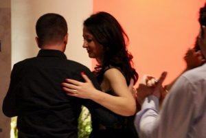 tango-este-intalnirea-cu-tine4