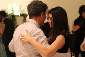 tango-este-intalnirea-cu-tine6
