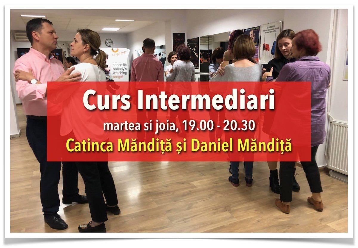 curs-intermediari-tango-tangent