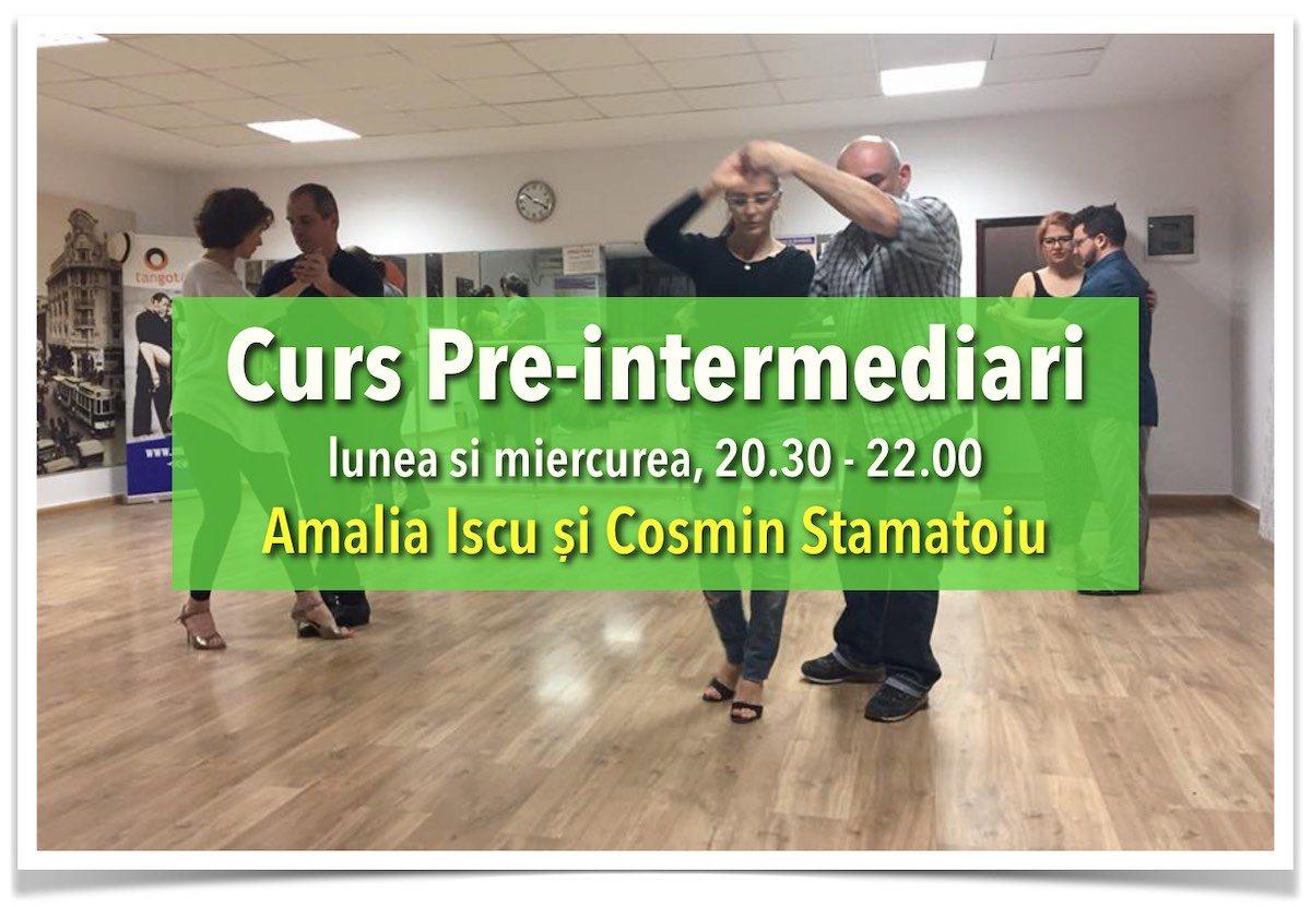 curs-pre-intermediari-tango-tangent