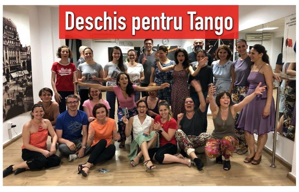 deschis-pentru-tango-tangent-2