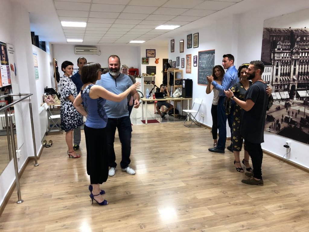 curs-intensiv-whassup-tango-lectii-weekend-tangent