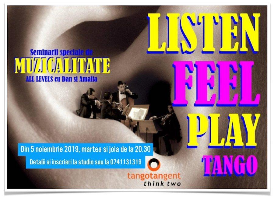 seminar-muzicalitate-tango-tangent