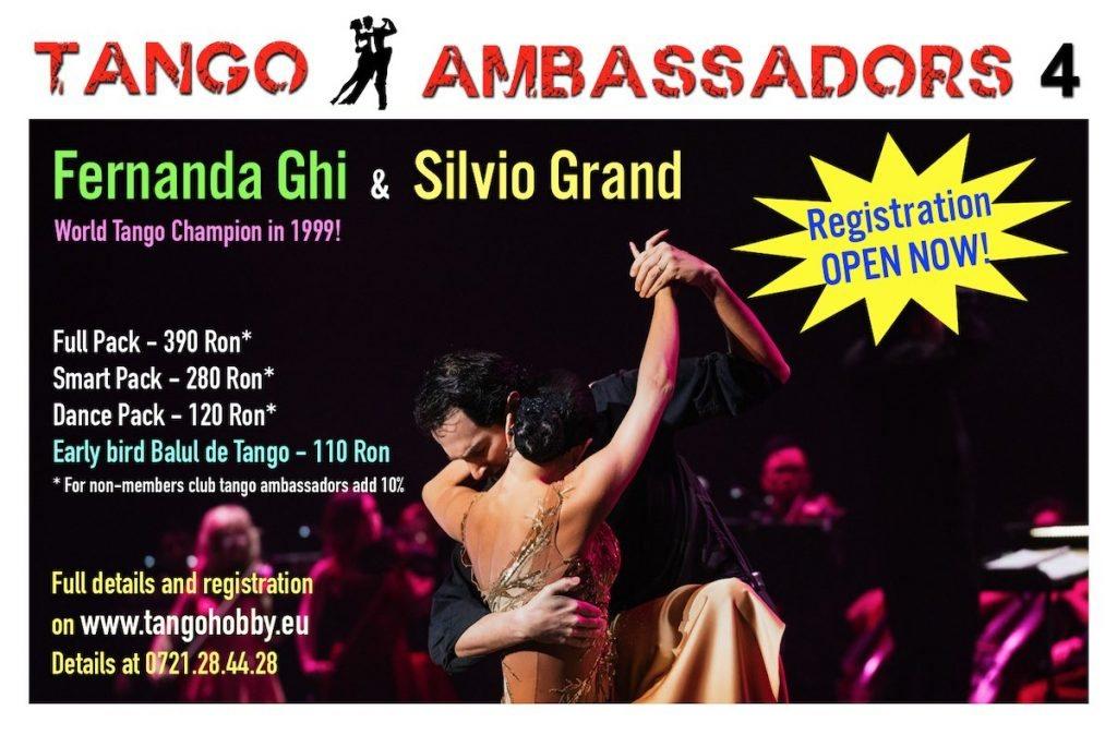 tango-ambassadros-4-fernanda-ghi