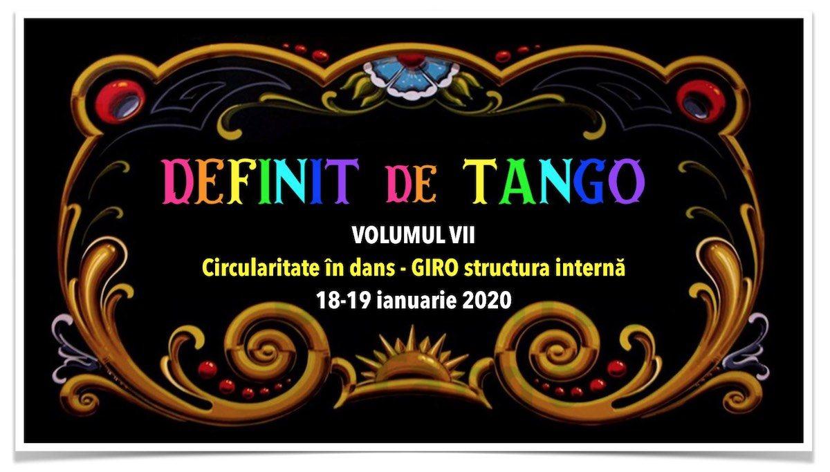 giro-definit-de-tango-web