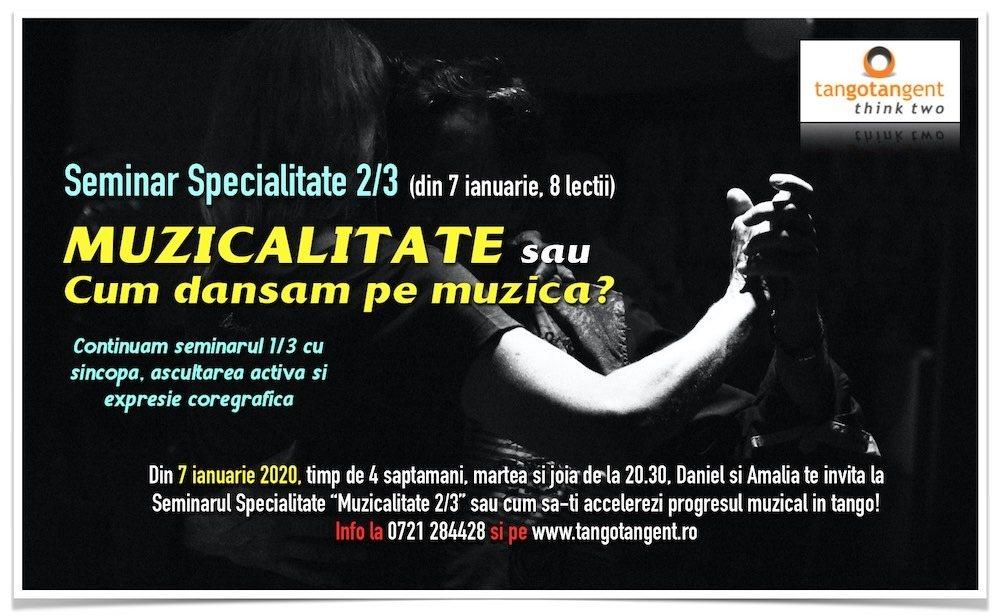seminar muzicalitate ian 2020 tango tangent