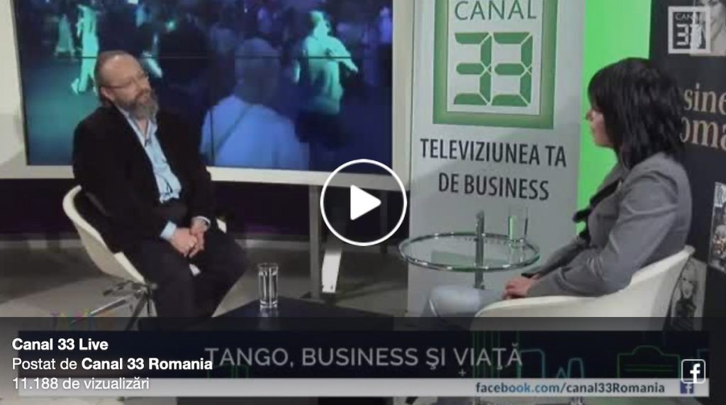video-interviu-daniel-mandiță-canal-33