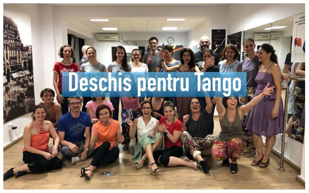 deschis-pentru-tango-tangent-1