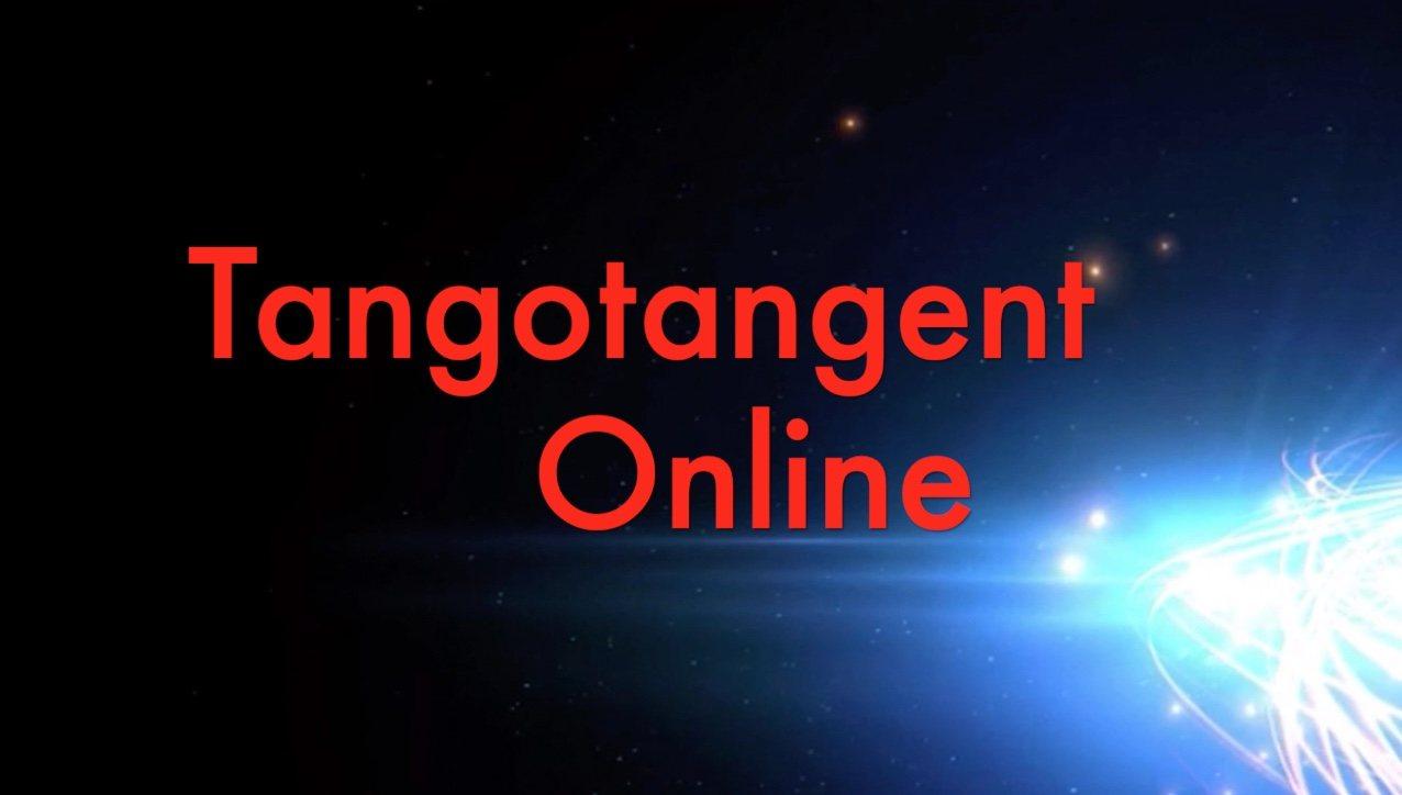 cover-hero-tango-tangent-online-argentinian