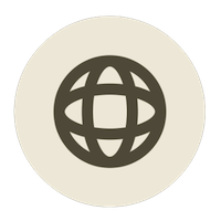 icon-browser-tango-tangent