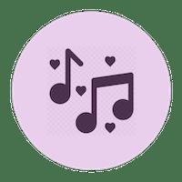 icon-muzicalitate-tango-tangent