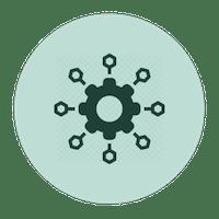 icon-tehnică-tangp-tangent