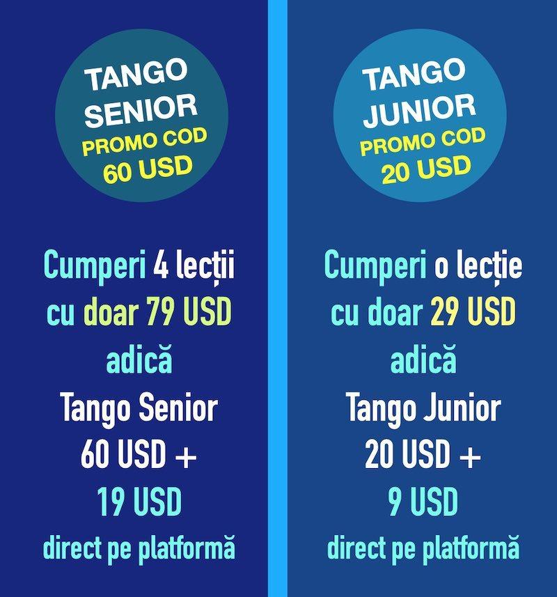 promo-cod-junior-senior-tango