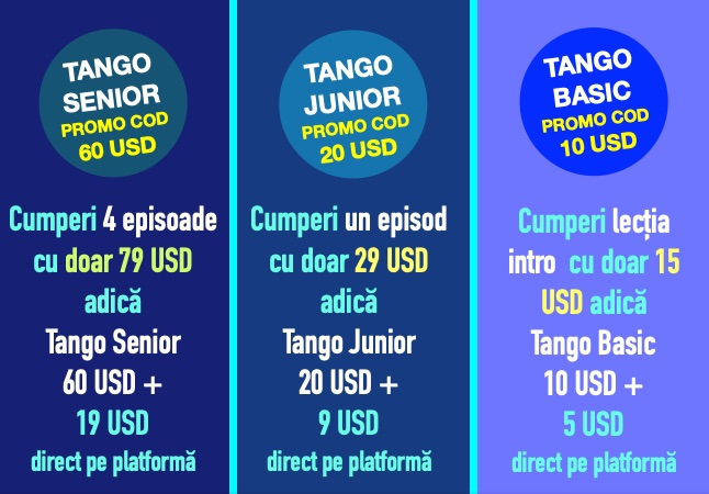 slide-in-tango-online-jpg