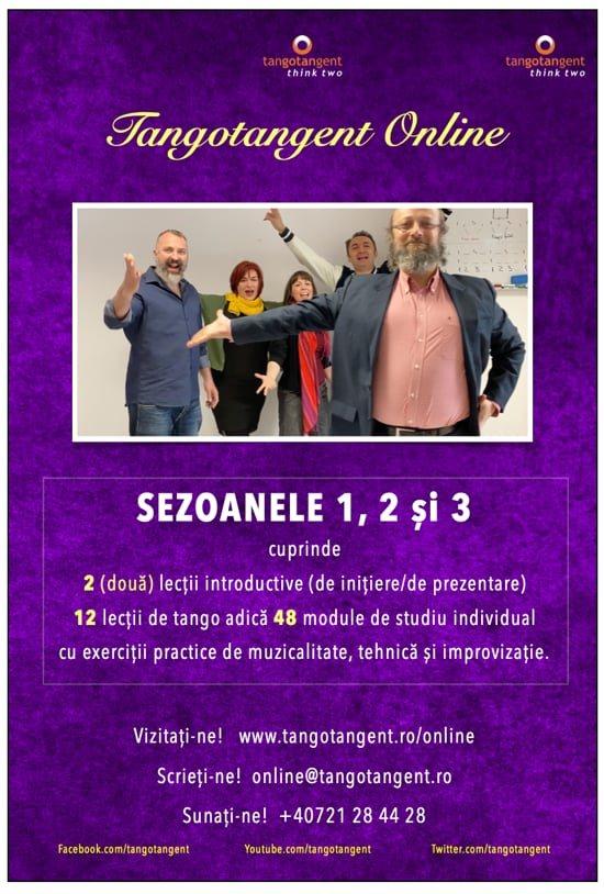 afis-sezoane-1-2-3-tango-tangent-online