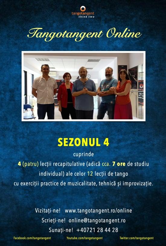 afis-sezon-4-tango-tangent-online