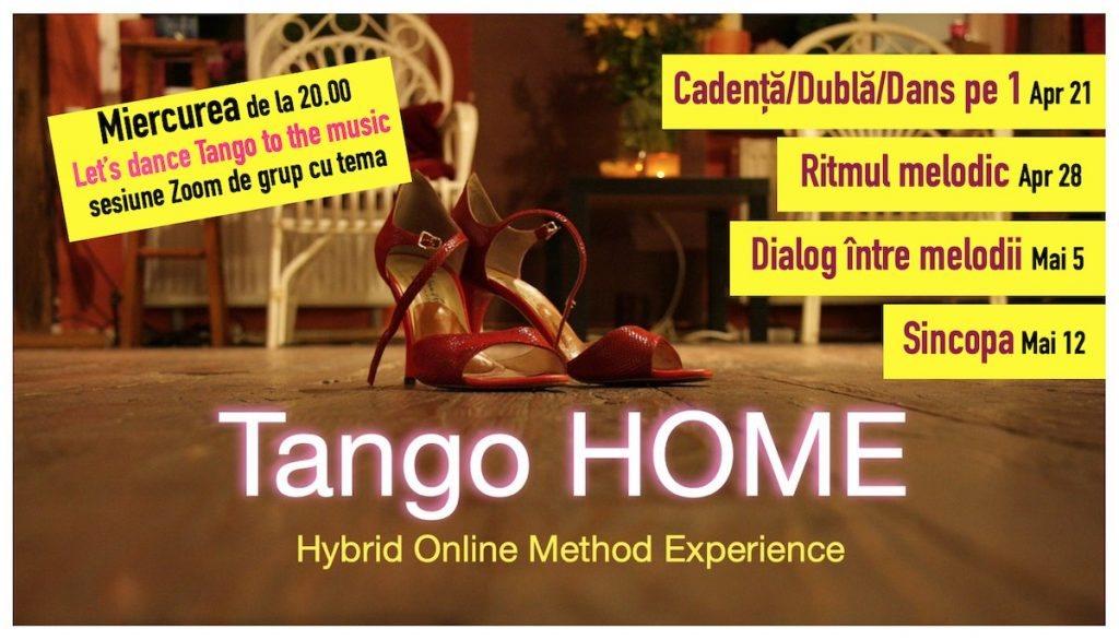 let-s-dance-tango-home-tangent