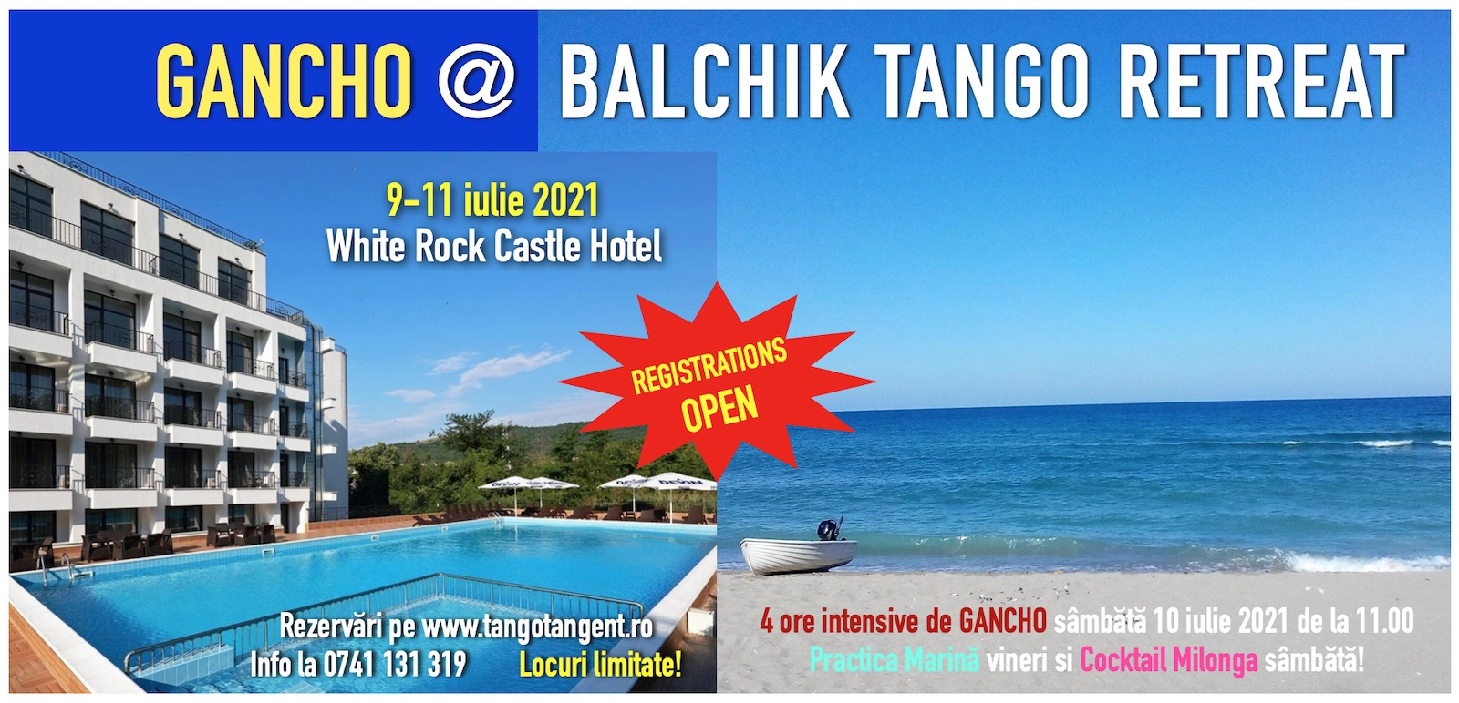 gancho la balchik tango retreat 1