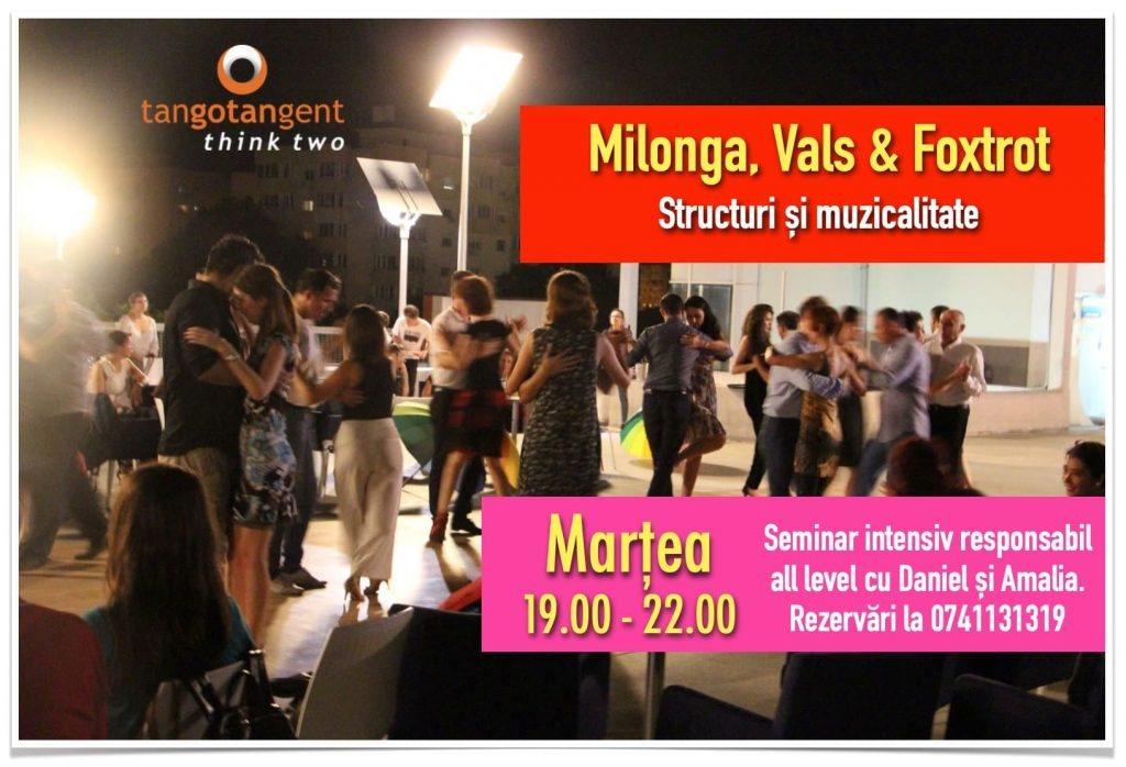 milonga-vals-foxtrot