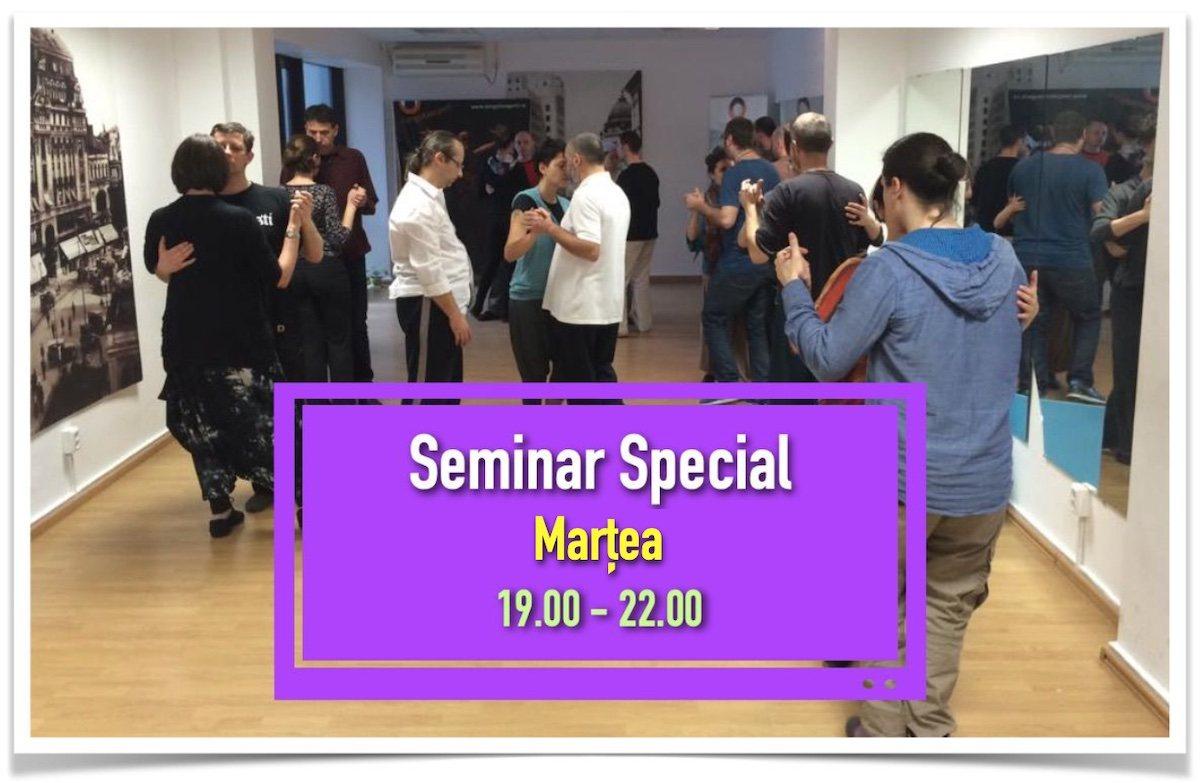 seminar-special-tango-tangent-marti