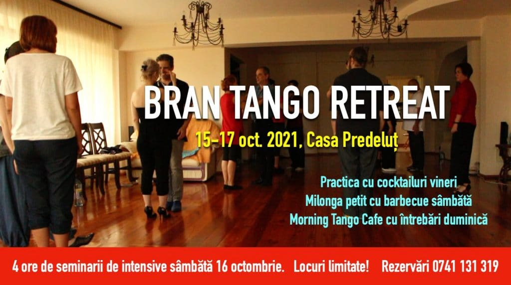 bran-tango-retreat