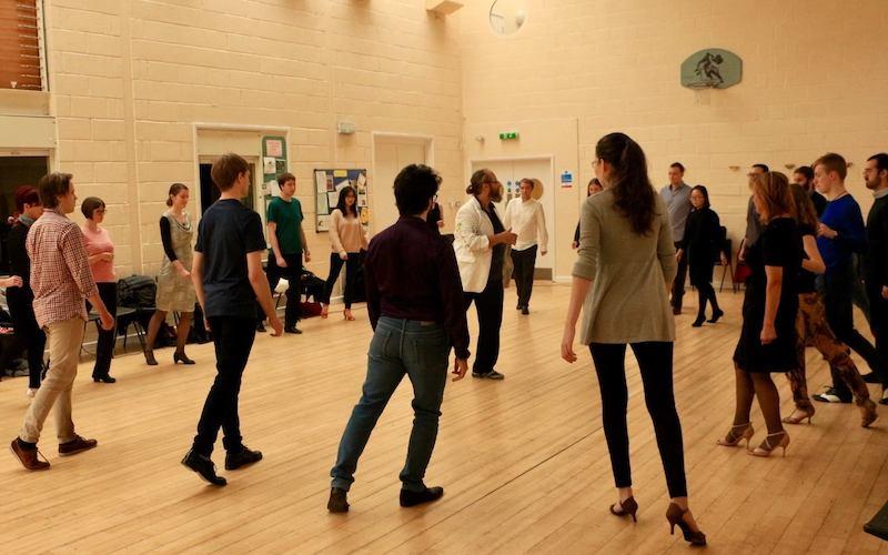 oxford-tango-edinburgh
