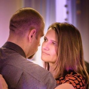 janina_bogdan-crijinovschi_tango_online_tangent
