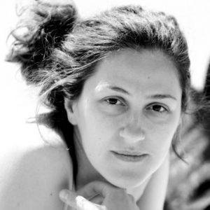 reghina-anghelescu-tango-tangent