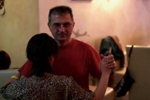 tango-bar-12-ian-20173578