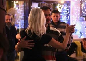 tango-bar-12-ian-20173587