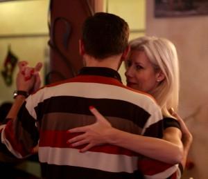 tango-bar-12-ian-20173589