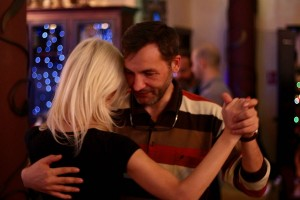 tango-bar-12-ian-20173594