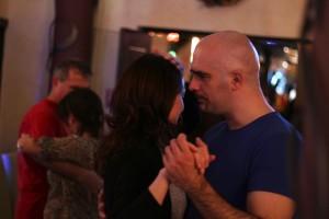 tango-bar-12-ian-20173598