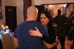 tango-bar-12-ian-20173601