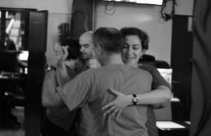 tango-bar-12-ian-20173633