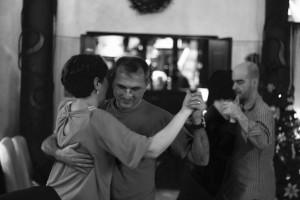 tango-bar-12-ian-20173634
