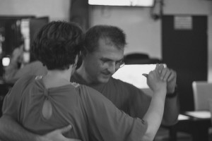 tango-bar-12-ian-20173636