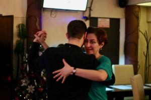 tango-bar-12-ian-20173683