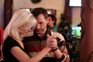 tango-bar-12-ian-20173684